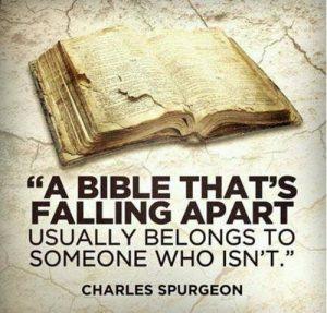 bible-falling-apart