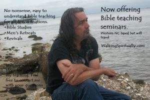 bible-study-seminars