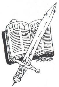 bible-sword