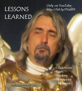 lessons-learned-header