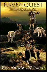 ravenquest-book-2