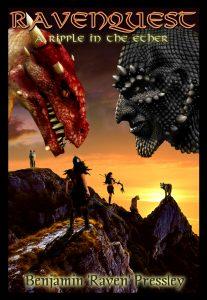 ravenquest-book-3