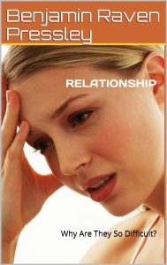 relationship-cover