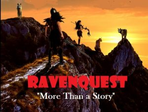 ravenquest-more-tha-a-story