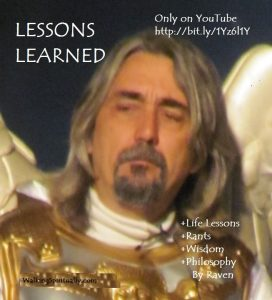 lessons-learned-promo