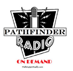 pathfinder-radio-on-demand