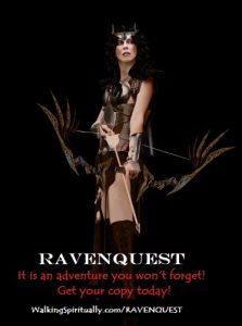 ravenquest-adventure-u-wont-4get
