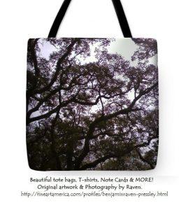 live-oak-tote-promo