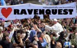 love-ravenquest
