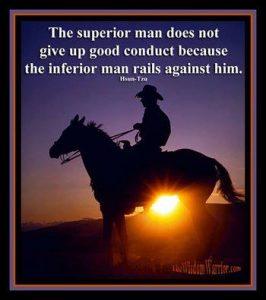 superior-man