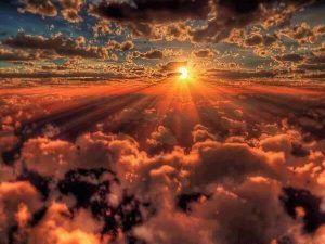 amazing-sunrise-n-clouds