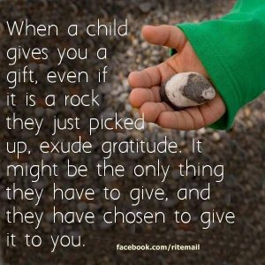 child-gift-pebble