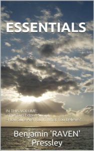 essentials-1