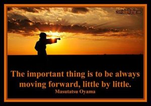 move-forward