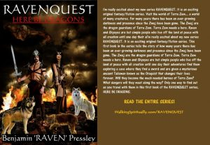 ravenquest-book-1-promo