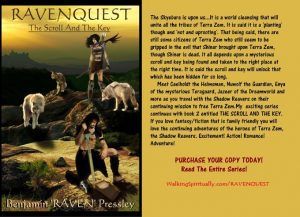 ravenquest-book-2-promo