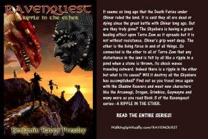 ravenquest-book-3-promo