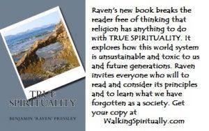 true-spirituality-promo