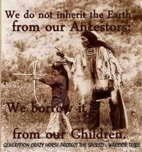 earth-borrowed-from-our-children