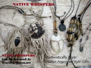 native-whispers-promo