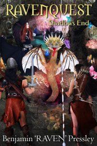 ravenquest-book-6