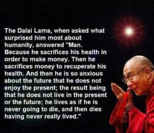 dies-having-never-lived-dalai-lama
